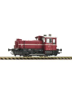 Lokomotiver Internasjonale, roco-72016-db-br-333-145-1-dcc, ROC72016