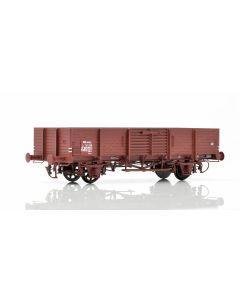 Superline Vogner, , NMJS L4 50268