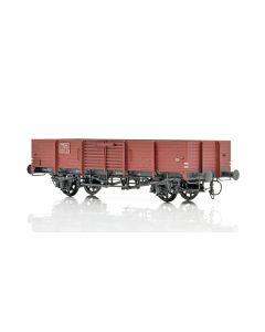 Superline Vogner, , NMJS L4 50191