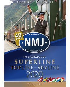 Kataloger, nmj-catalogue-2020-superline-topline-skyline, NMJKAT20