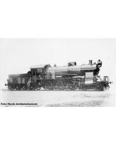 Superline Lokomotiver, nmj-superline-nsb-30b-359-nmjs30b359-dc, NMJS30b259