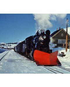 Superline Lokomotiver, nmj-superline-nsb-30b-364-dc-nmjs30b364, NMJS30b364