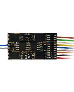 Digital, zimo-mx635, ZIMMX635