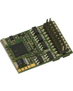 Digital, zimo-mx633p16, ZIMMX633P16
