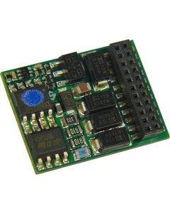 Digital, zimo-mx686d, ZIMMX686D