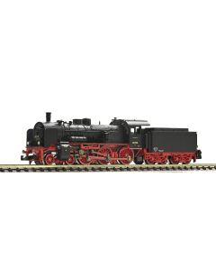 Lokomotiver Internasjonale, fleischmann-917982-drg-br-38-10-40-dcc, FLM715982