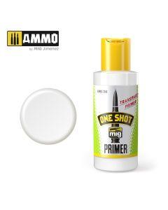 Mig Akrylmaling, Ammo-by-Mig-Jimenez-MIG2023-one-shot-primer-transparant-profesional-primer, MIG2041
