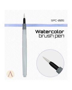 Scale75, scale75-spc005-watercolor-brush-pen, SPC-005