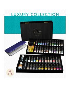 Scale75, scale75-ssar00-scalecolor-artist-luxury-box, SSAR-00