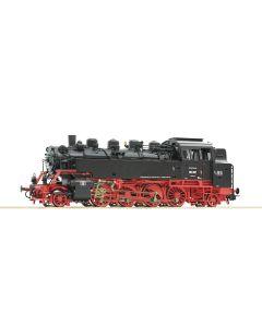 Lokomotiver Internasjonale, roco-73026-drg-br-86-261-dc, ROC73026