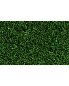 Strømateriell, heki-15153-realistic-leaf, HEK15153