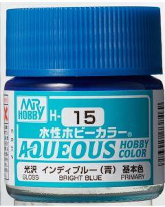 Mr. Hobby, , MRHH015