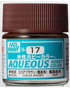 Mr. Hobby, , MRHH017