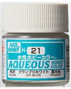 Mr. Hobby, , MRHH021