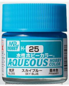 Mr. Hobby, , MRHH025