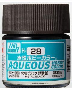 Mr. Hobby, , MRHH028