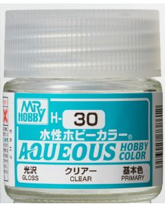 Mr. Hobby, , MRHH030