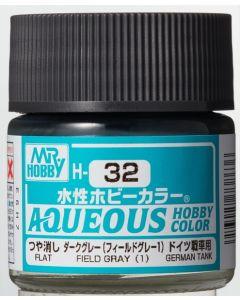 Mr. Hobby, , MRHH032