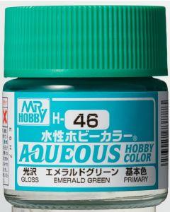 Mr. Hobby, , MRHH046