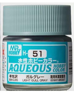 Mr. Hobby, , MRHH051