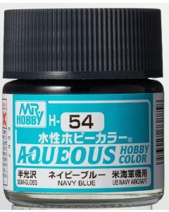 Mr. Hobby, , MRHH054