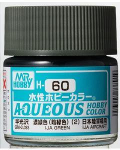 Mr. Hobby, , MRHH060