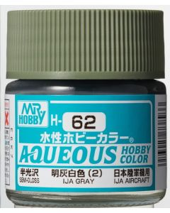 Mr. Hobby, , MRHH062