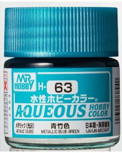 Mr. Hobby, , MRHH063