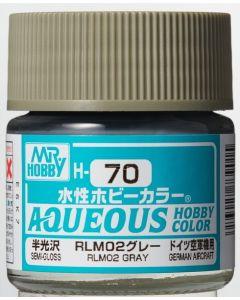 Mr. Hobby, , MRHH070