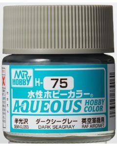 Mr. Hobby, , MRHH075