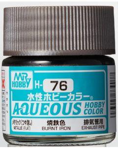 Mr. Hobby, , MRHH076