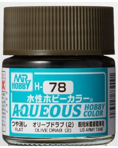Mr. Hobby, , MRHH078