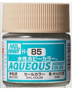 Mr. Hobby, , MRHH085