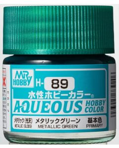 Mr. Hobby, , MRHH089