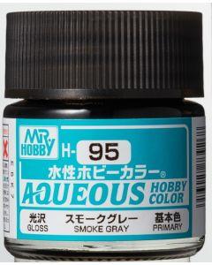 Mr. Hobby, , MRHH095