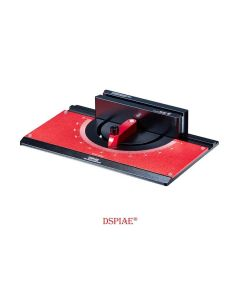 Verktøy, dspiae-at-ma-multi-angle-sanding-slider, DSPATMA