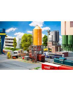 Industri (Faller), faller-120283, FAL120283