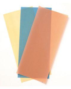 Verktøy, mr-hobby-gt-58-mr-grinding-cloth-2-400-600-800, MRHGT-058