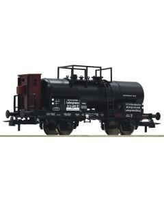 Godsvogner Internasjonale, roco-76606-drg-515489-p, ROC76606
