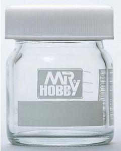 Mr. Hobby, mr-hobby-sb-223-mr-spare-bottle-large-40-ml, MRHSB-223
