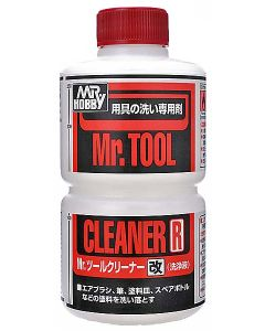 Mr. Hobby, mr-hobby-t-113-mr-tool-cleaner-r-250-ml, MRHT-113