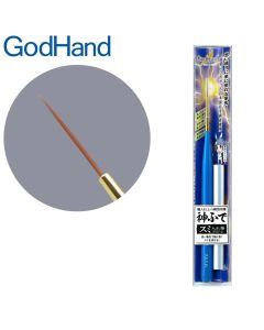 Pensler, godhand-ebrsp-si-brushwork-pro-liner-paintbrush, GODEBRSP-SI