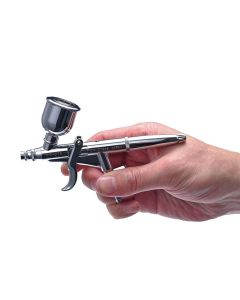 Airbrush, mr-hobby-ps-275-mr-procon-boy-wa-double-action-trigger-action-0-3-mm, MRHPS-275