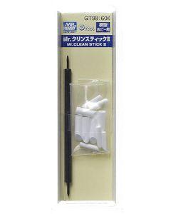 Verktøy, mr-hobby-gt-98-mr-clean-stick-2, MRHGT-098