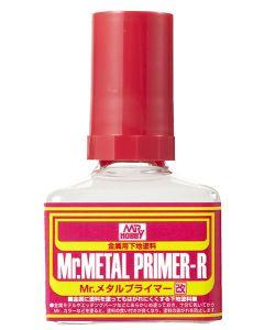 Mr. Hobby, mr-hobby-mp-242-mr-metal-primer-r-40-ml, MRHMP-242