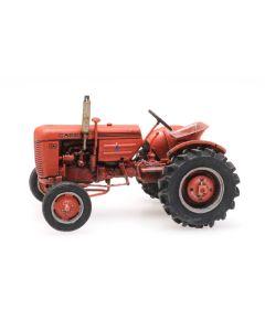 Traktorer & Anleggsmaskiner, artitec-387443-case-va-traktor, ART387.443