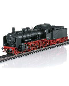 Lokomotiver Internasjonale, trix-22891-db-br-38-2919-dcc, TRI22891