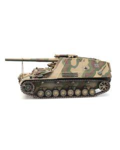 Militære Kjøretøy, Sd.Kfz. 165 Hummel, ART6870232