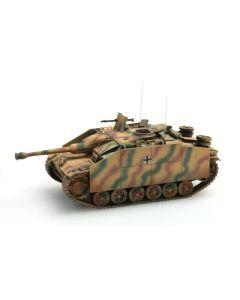 Militære Kjøretøy, , ART387.49-CM