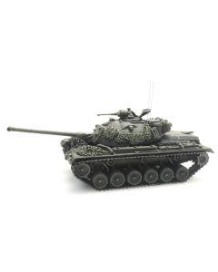 Militære Kjøretøy, BRD M48A2 Combat Ready, ART6870056